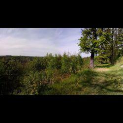 ausflug-schoene-aussicht-ferienanlage-harz-05
