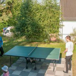 gaeste_aus_finnland-15