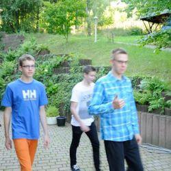 gaeste_aus_finnland-7