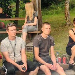 gaeste_aus_finnland-33