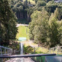 aktuelles-skispringen-02