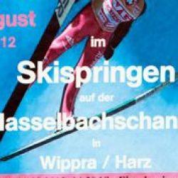 aktuelles-skispringen-04