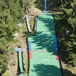 aktuelles-skispringen-03